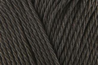 Scheepjes Catona 25g - Dark Olive (387) - 25g