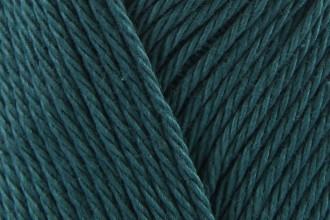 Scheepjes Catona 25g - Deep Ocean Green (391) - 25g