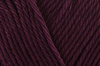 Scheepjes Catona 25g - Shadow Purple (394) - 25g