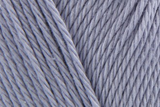 Scheepjes Catona 25g - Lilac Mist (399) - 25g
