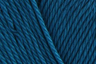 Scheepjes Catona 25g - Petrol Blue (400) - 25g