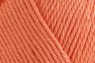 Scheepjes Catona 25g - Rich Coral (410) - 25g