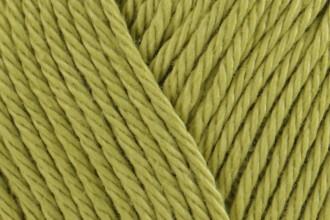 Scheepjes Catona 25g - Lime (512) - 50g