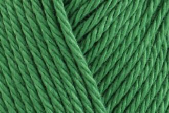 Scheepjes Catona 25g - Emerald (515) - 50g