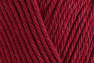 Scheepjes Catona 25g - Ruby (517) - 50g