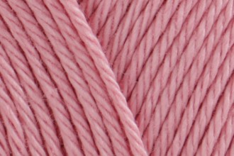 Scheepjes Catona 25g - Marshmallow (518) - 50g