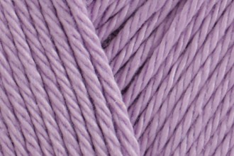 Scheepjes Catona 25g - Lavender (520) - 50g