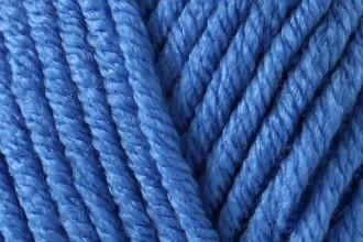 Scheepjes Chunky Monkey - Cornflower Blue (1003) - 100g