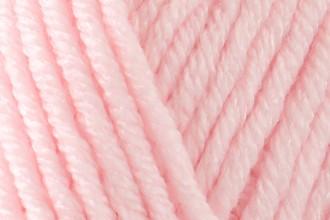 Scheepjes Chunky Monkey - Baby Pink (1240) - 100g