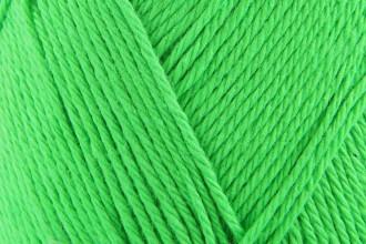 Scheepjes Cotton 8 -  (517) - 50g