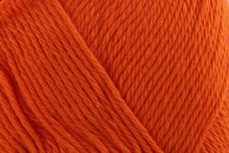 Scheepjes Cotton 8 -  (716) - 50g