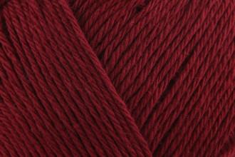 Scheepjes Cotton 8 -  (717) - 50g