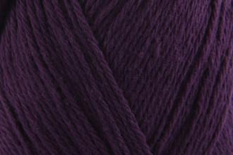 Scheepjes Cotton 8 -  (721) - 50g