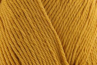 Scheepjes Cotton 8 -  (722) - 50g