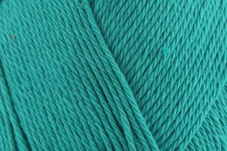 Scheepjes Cotton 8 -  (723) - 50g