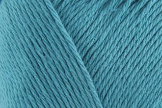 Scheepjes Cotton 8 -  (725) - 50g
