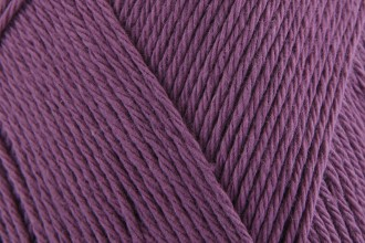 Scheepjes Cotton 8 -  (726) - 50g