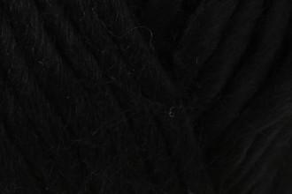 Scheepjes Namaste - Eagle (602) - 100g