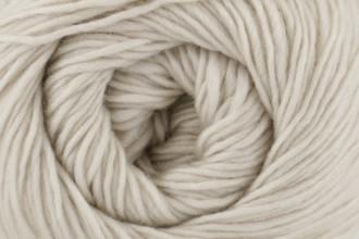 Scheepjes Our Tribe Cream Merino Blend Sock Wool 880 Silver Birch
