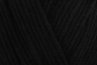 Scheepjes Softfun -  (2408) - 50g