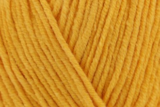 Scheepjes Softfun - Butterscotch (2610) - 50g