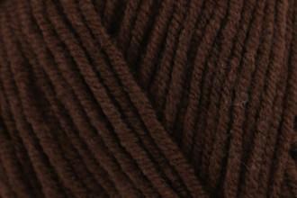 Scheepjes Softfun - Chocolate (2623) - 50g