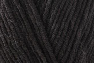 Scheepjes Softfun - Charcoal (2628) - 50g