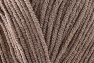 Scheepjes Softfun - Cedar (2631) - 50g