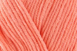 Scheepjes Softfun - Soft Coral (2636) - 50g