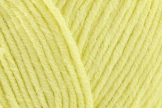 Scheepjes Softfun - Soft Lime (2638) - 50g