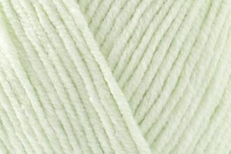 Scheepjes Softfun - Green Tea (2639) - 50g