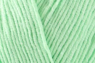 Scheepjes Softfun - Mint (2640) - 50g