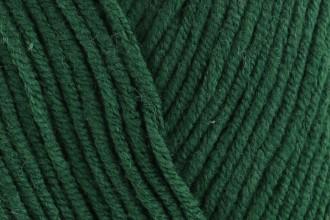 Scheepjes Softfun - Pine (2643) - 50g