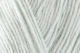 Scheepjes Softfun - Glacial Mist (2646) - 50g