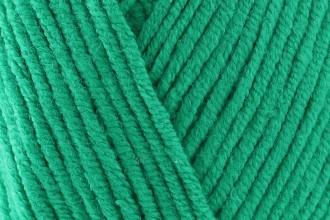 Scheepjes Softfun - Jade (2648) - 50g
