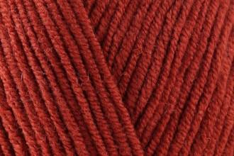 Scheepjes Softfun - Rust (2650) - 50g
