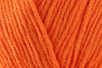 Scheepjes Softfun - Pumpkin (2651) - 50g