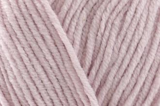 Scheepjes Softfun - Lavender (2658) - 50g