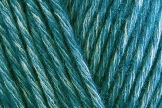 Scheepjes Stone Washed XL - Blue Apatite (845) - 50g