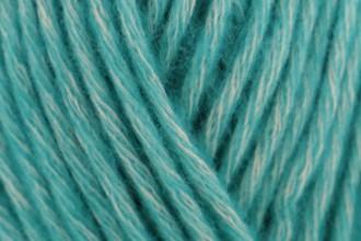 Scheepjes Stone Washed XL - Turquoise (864) - 50g