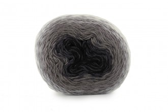 Scheepjes Whirl Fine Art - Minimalism (650) - 220g