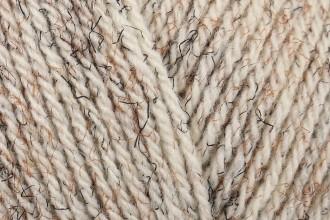 Sirdar Hayfield Bonus Aran Tweed - Sandstorm (930) - 400g