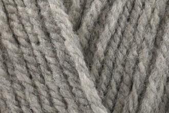 Sirdar Hayfield Bonus DK - Grey Marl (592) - 100g