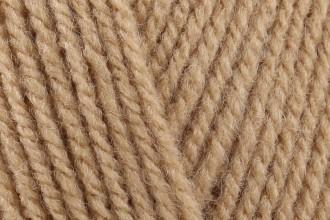 Sirdar Hayfield Bonus DK - Sand (597) - 100g