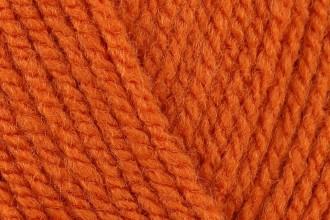 Sirdar Hayfield Bonus DK - Burnt Orange (647) - 100g
