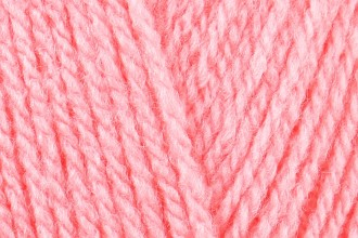 Sirdar Hayfield Bonus DK - Pretty Pink (657) - 100g