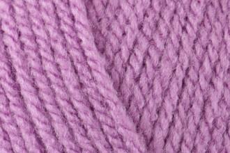 Sirdar Hayfield Bonus DK - Violet (669) - 100g