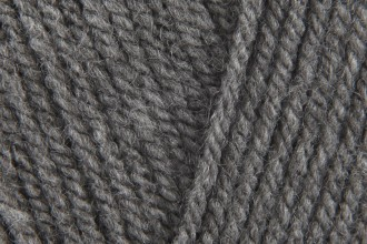 Sirdar Hayfield Bonus DK - Dark Grey Mix (790) - 100g