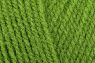 Sirdar Hayfield Bonus DK - Lemongrass (699) - 100g