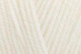 Sirdar Hayfield Bonus DK - Cream (812) - 100g